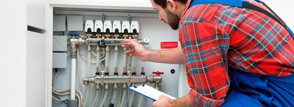 InstallazioneTermoidraulica 1917x699 600x219 - Servizi