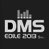 DMS Edile 2013 Srl